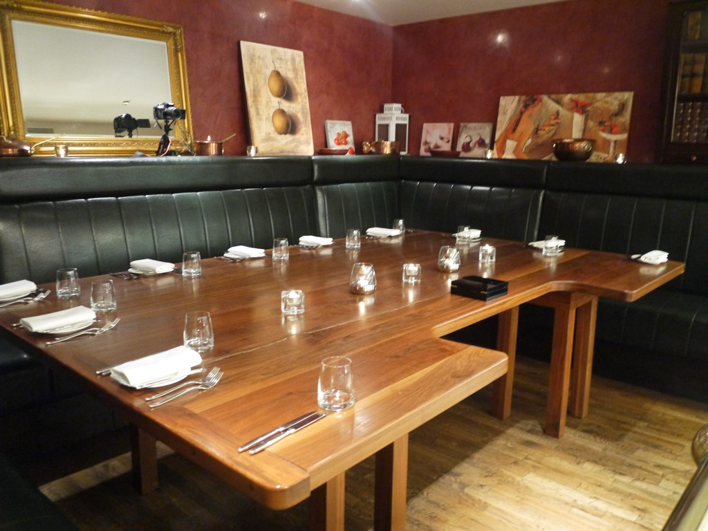 chefs-table-sika-powerscourt-hotel-aa-foodies