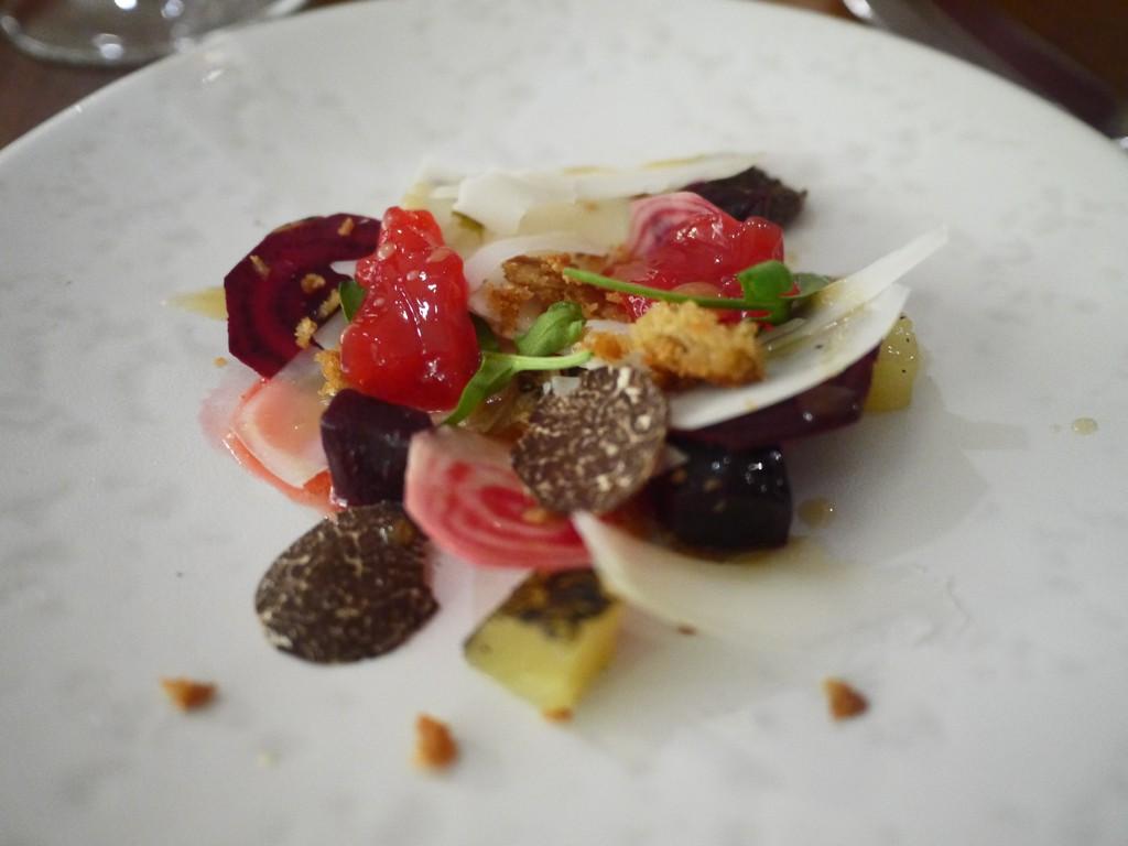 goatscheese-truffle-bloodorange