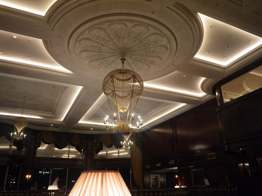 powerscourt-hotel-lobby