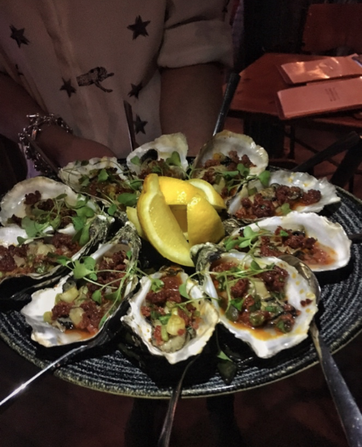 coppinger-row-oysters
