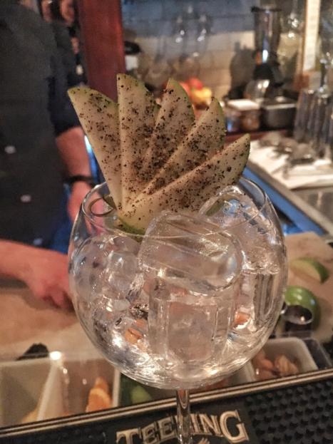 gin-presenation-coppinger-row