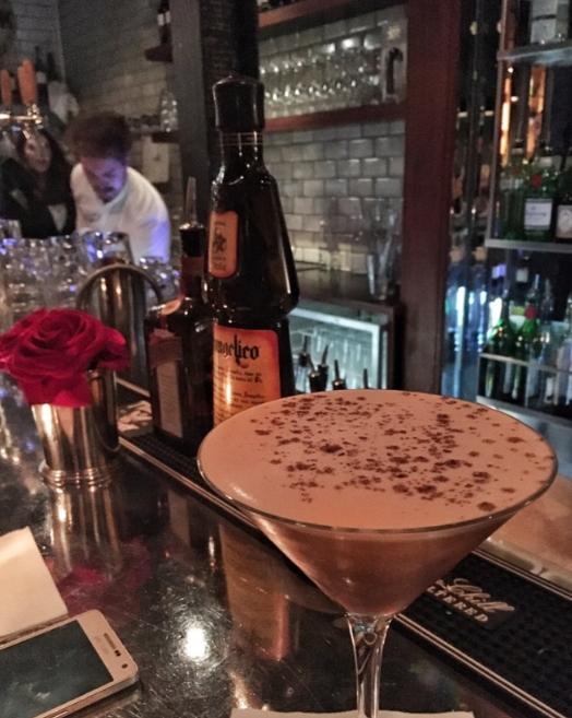 nespresso-martini-coppinger-row