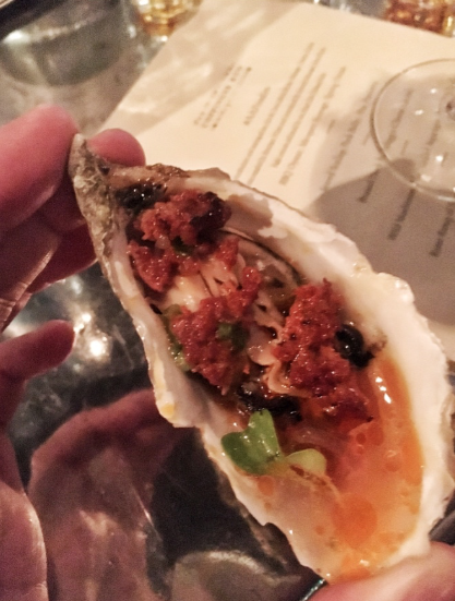 oyster-coppinger-row