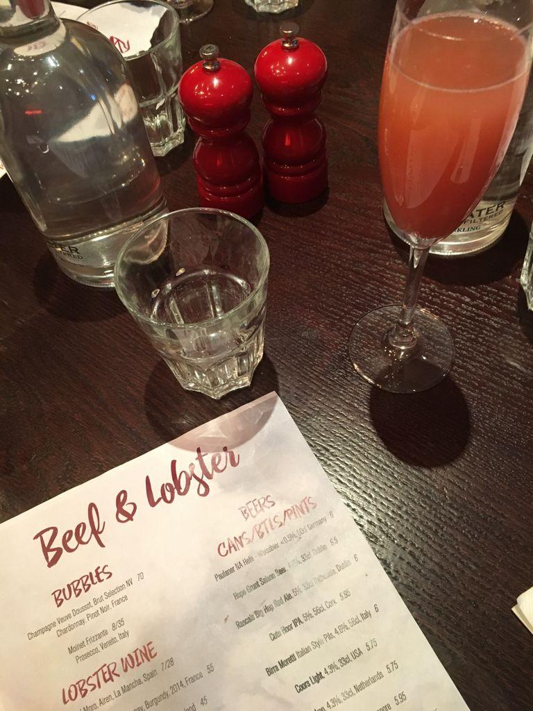 beef-lobster-drinks-menu