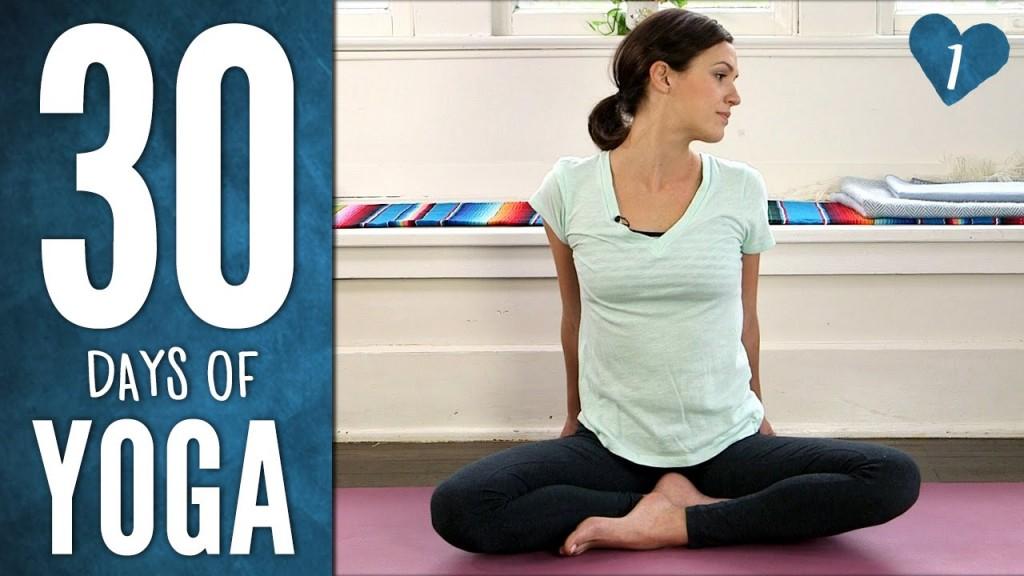 yoga-with-adriene