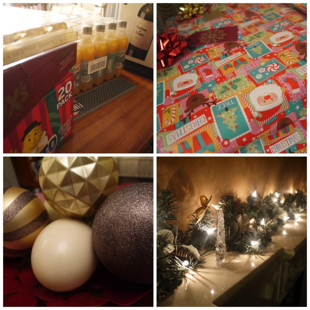 decorations2