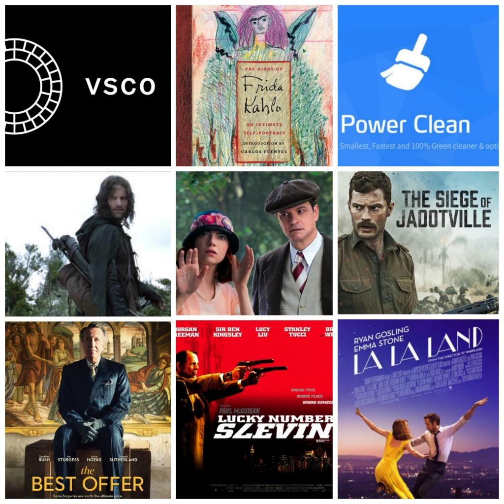 books-film-apps