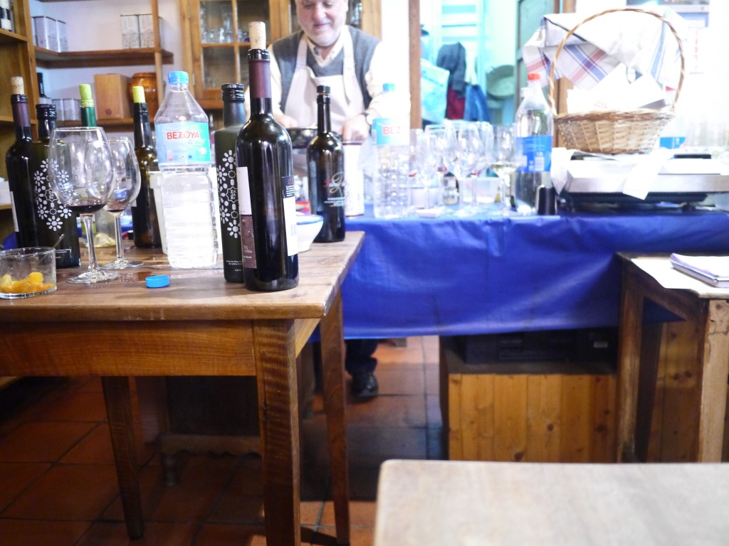la-oliva-chefs-table